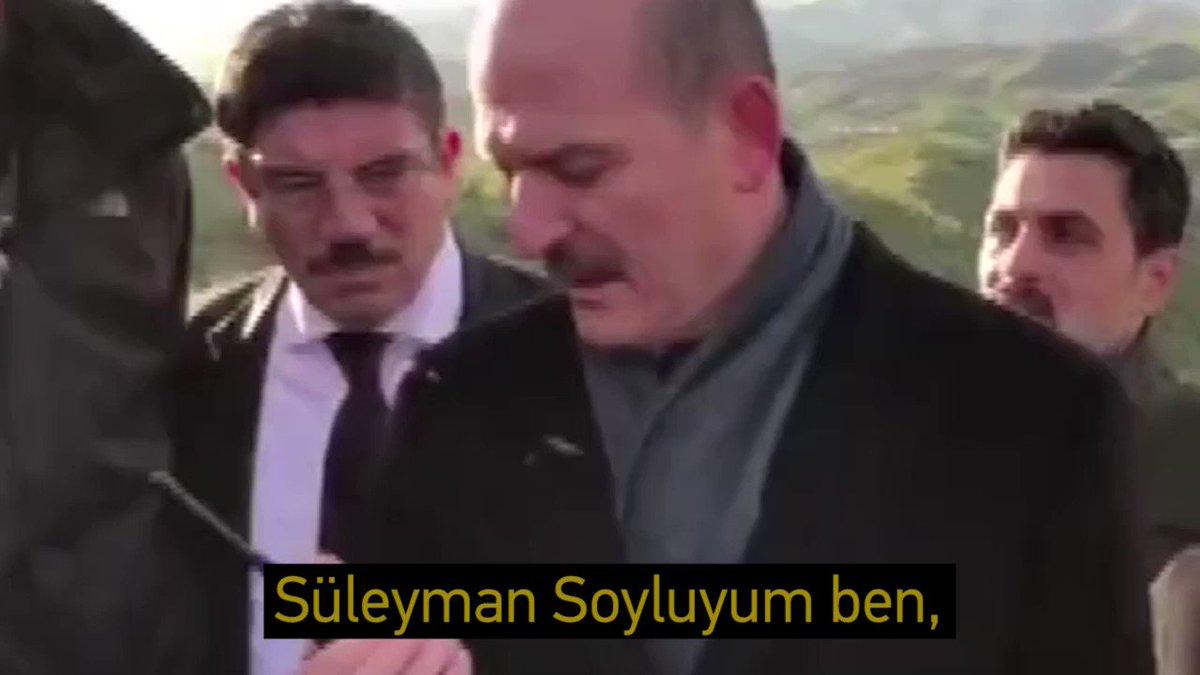 Selâmi Haktan's photo on #BuKadarSoysuzaBirSOYLUYeter