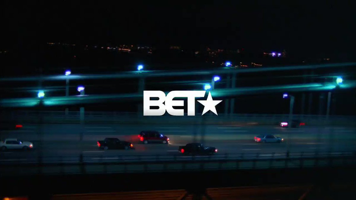 I can't wait #BeingMaryJane I truly enjoyed this series. Thank you #BET
