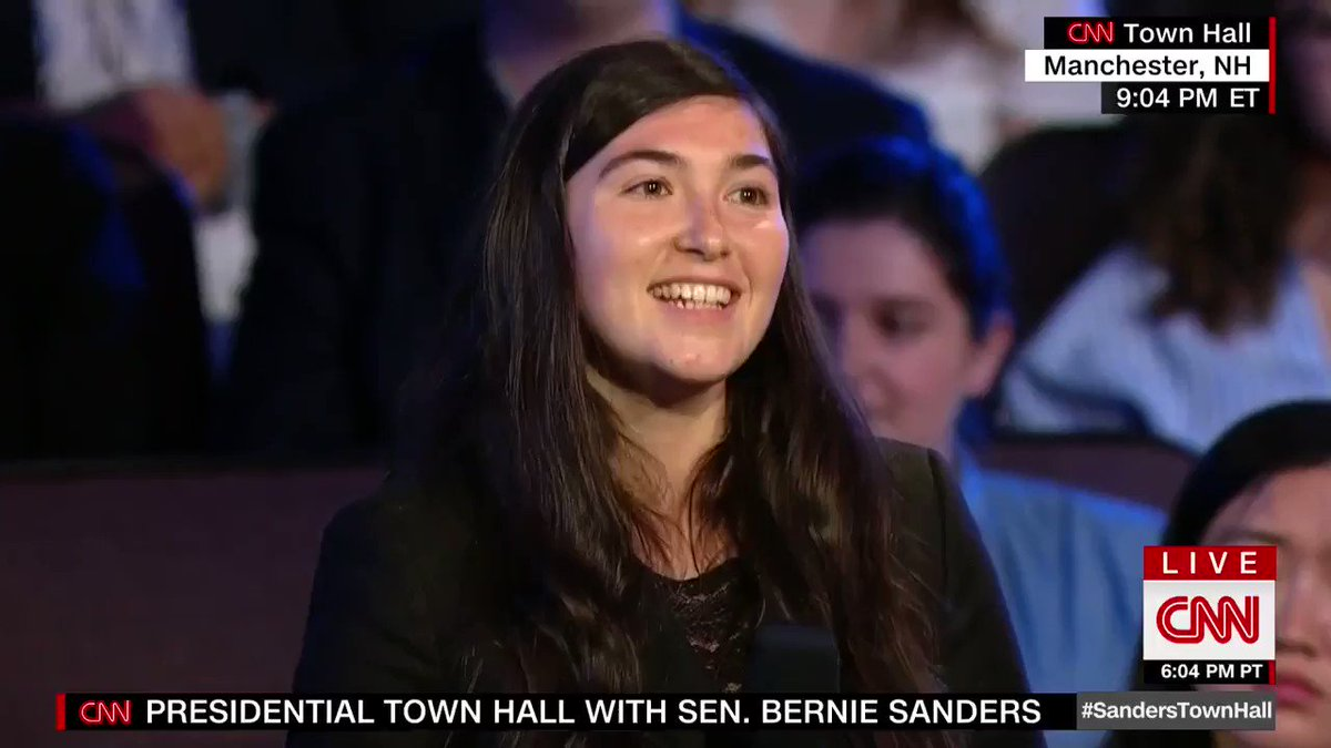 Socialist Bernie Sanders says he would let the Boston Marathon Bomber — who killed 3 people and injured 280 others — vote in U.S. elections from inside prison.  Sanders says he also supports letting sex predators and murderers vote from inside prison.