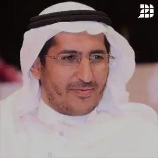 تعذيب وحشي، حرق وصعق بالكهرباء.. هذا ما يتعرّض له الداعية #علي_العمري في السجون السعودية !! لا حول ولا قوة إلا بالله