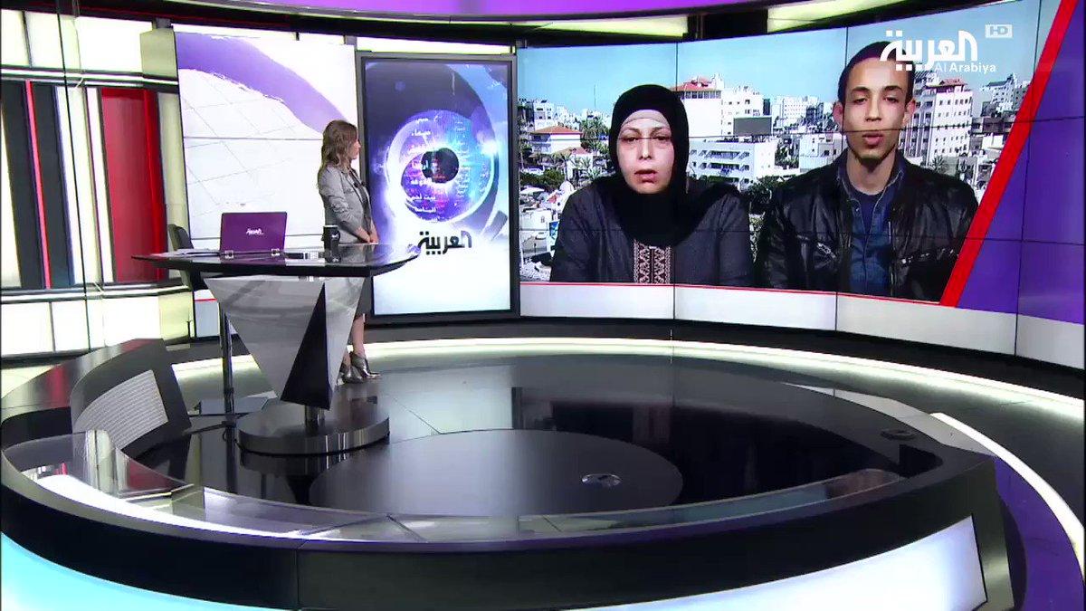 b6ef93057 عائلة الفلسطيني #زكي_مبارك الذي قالت #تركيا إنه انتحر في سجنه للعربية: تركيا