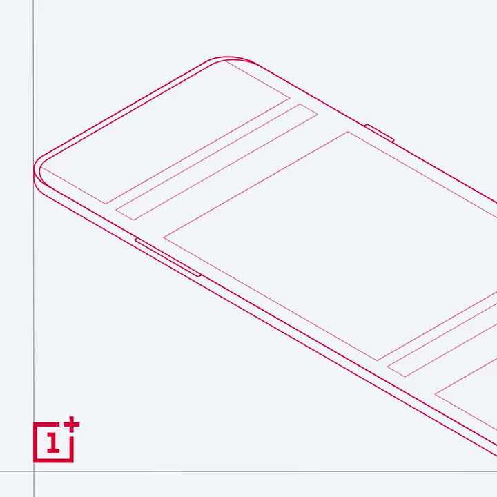 We just made your phone slower. #OnePlus7Pro   https://onepl.us/launch_2019tw