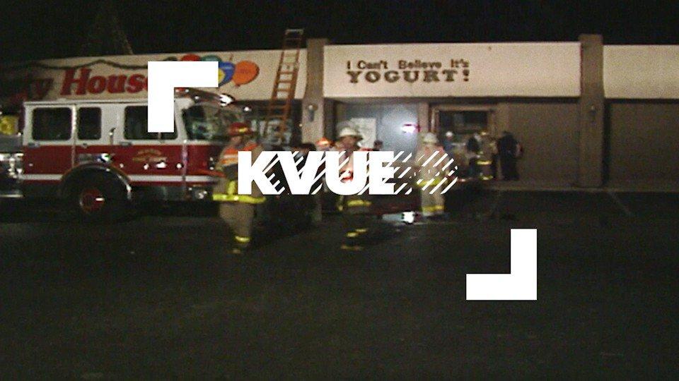 KVUE News on Twitter: