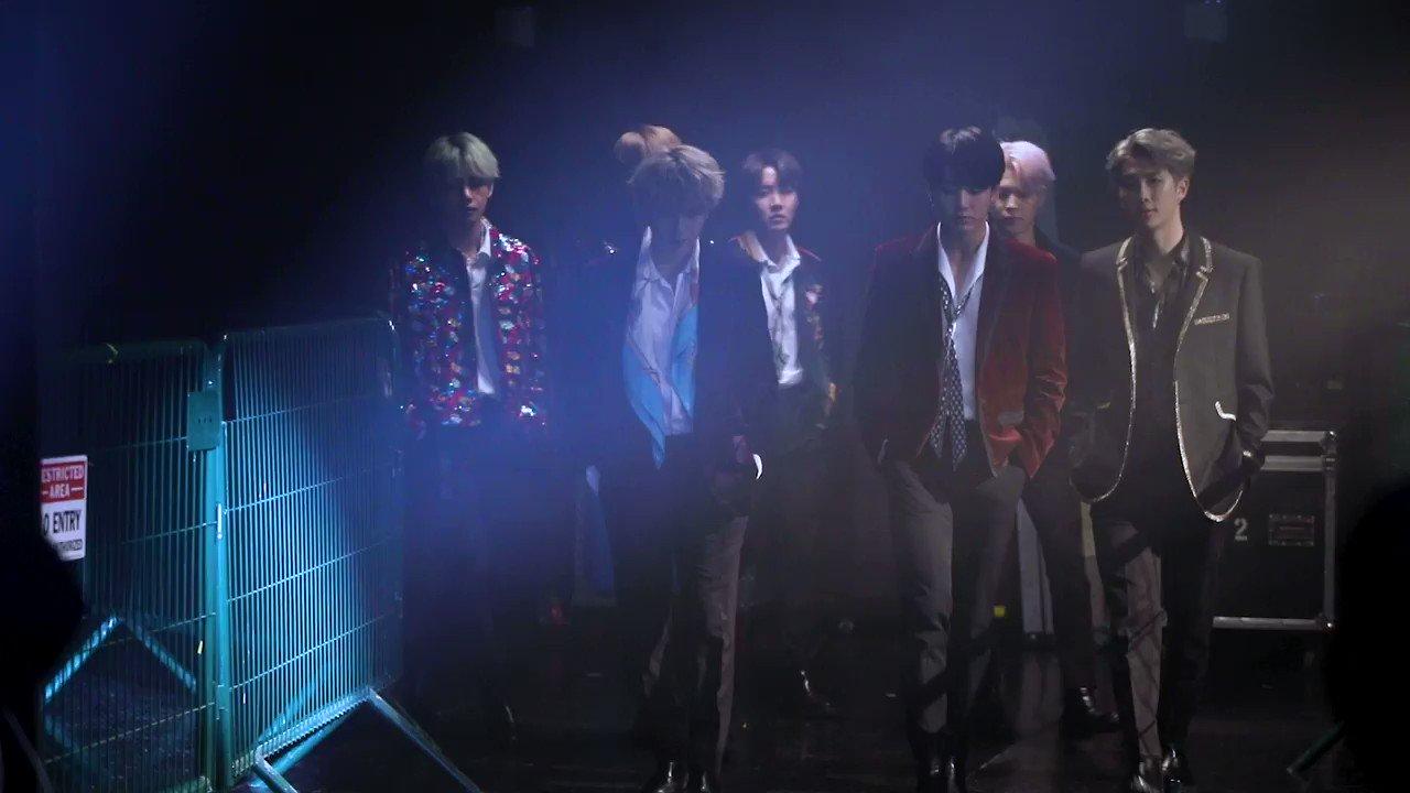BTS 방탄소년단 On Flipboard By Regina Park