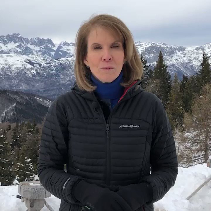 TONIGHT: This week's #48Hours begins in a Miami prison cell and takes us to the Alps... https://cbsn.ws/2JfIPZM