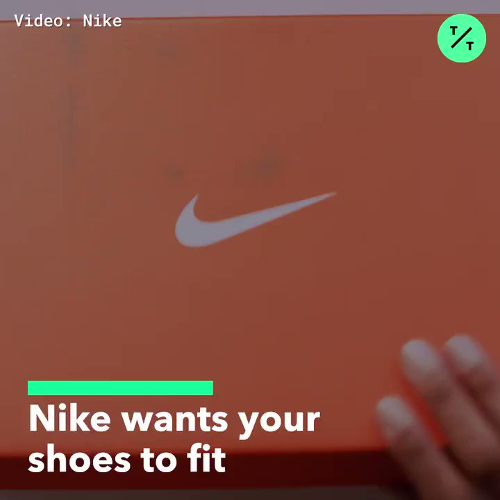 Nike App - Twitter search results | Twitur