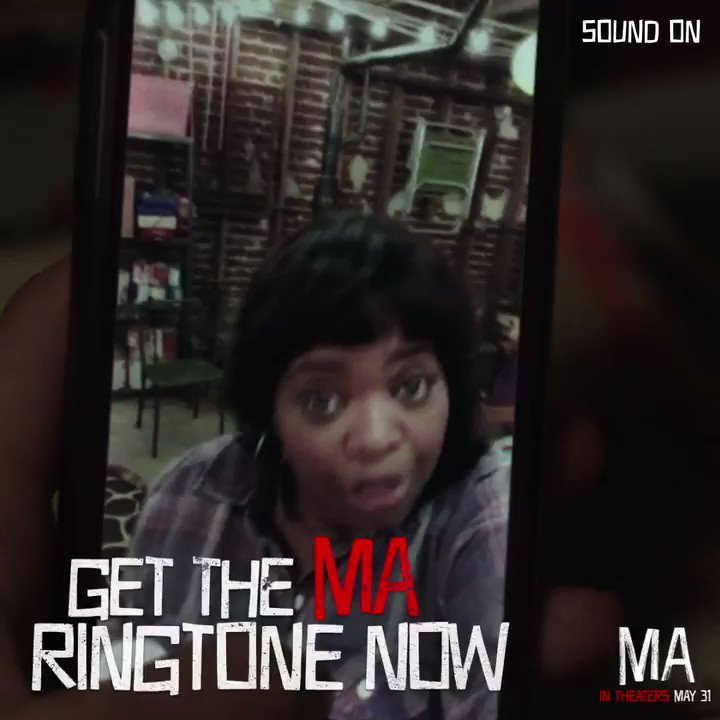 come with me now ringtone