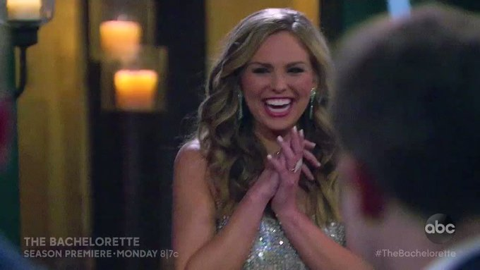 Bachelorette 15 - Hannah Brown - May 13th - Epi 1 - *Sleuthing Spoilers* - Page 3 AhxeloRkRaxHNtR2