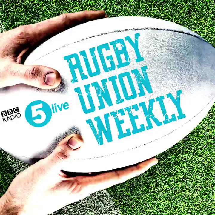 'It probably does need a wash' - @J_George2@Alex_goode0 has been celebrating @Saracens Champions Cup victory by wearing his full kit for THREE DAYS  LISTEN to the latest Rugby Union podcast here http://bbc.in/2LGO1bX