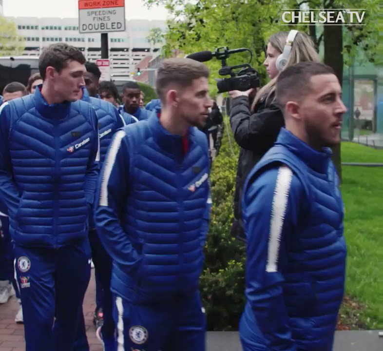 The Chelsea players in Boston for tonight's #FinalWhistleOnHate match against New England Revolution visited the city's Holocaust memorial yesterday...