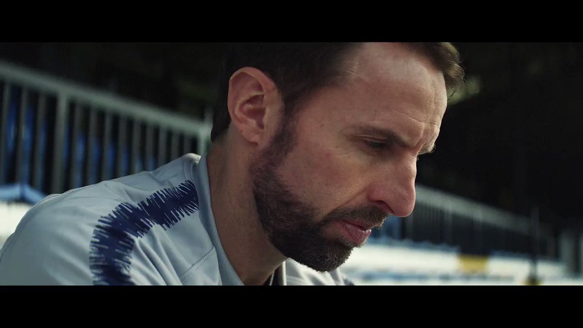 Were proud to be supporting #WorldMentalHealthDay and the @FA and @heads_togethers #HeadsUp campaign; helping to change the game on #MentalHealth, together. Find out more: bit.ly/FAHeadsUp #TogetherWeAreFootball #BerksBucksFA #ForAll