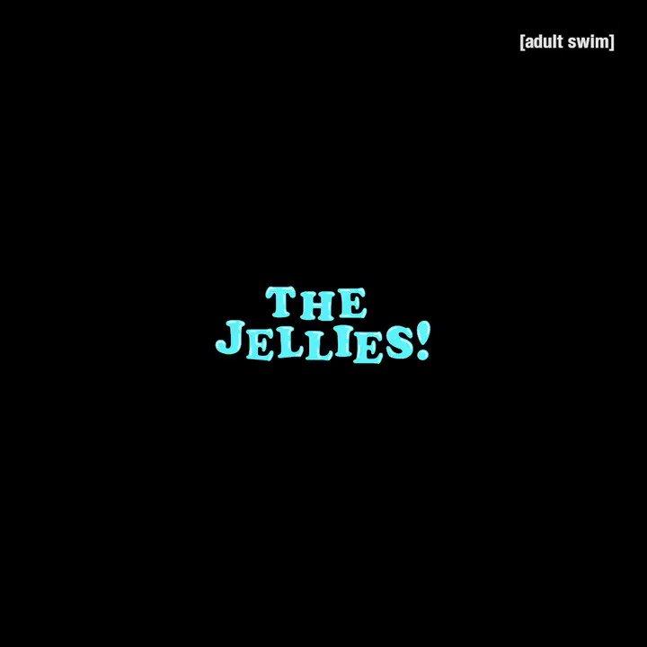 New season. New Jelly. Watch the season premiere of The Jellies tonight on our live stream @ 9p ET @iamcarljones @tylerthecreator @TheMustacheMan @augenblicknyc