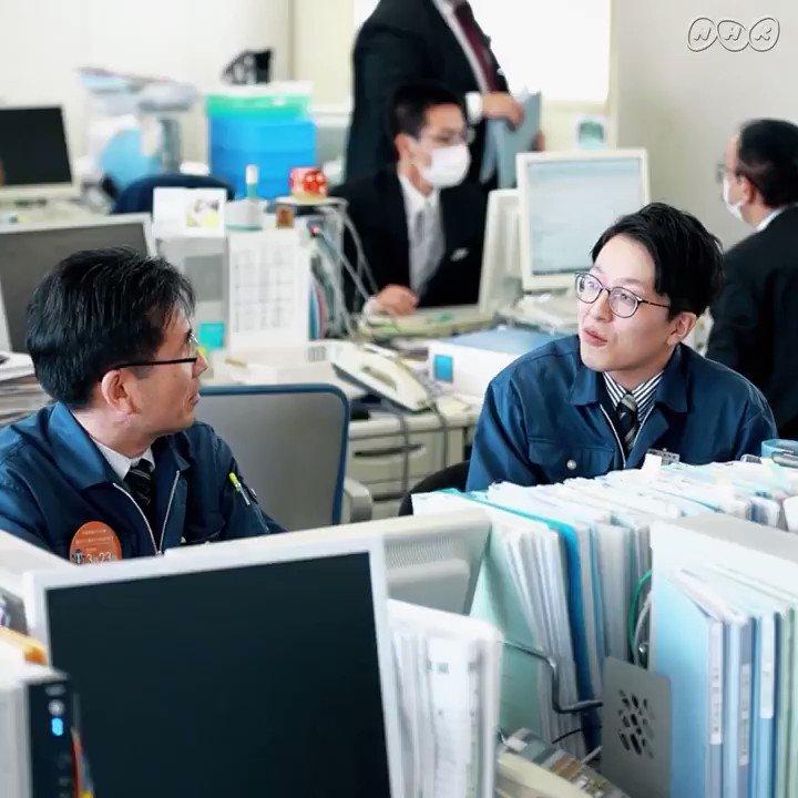 【先輩の就活は?】東京の大学に通い、関東で就職するつもりだった伊藤さん。今は地元の三陸鉄道で働いているそう。そんな伊藤さんが感じた面接のポイントは…・面接官は百戦錬磨・ありのままの自分を話す全編動画では、今の会社を選んだ理由も語ってくれています?