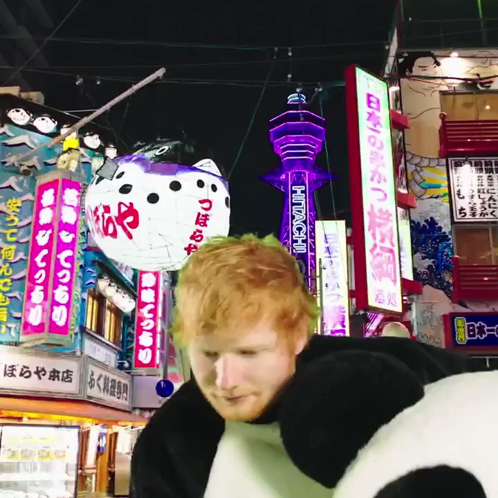 Just 1 hour until @edsheeran + @justinbieber's #IDontCare video is here  Head to the Premiere page and get in the chat now → https://yt.be/music/IDontCare