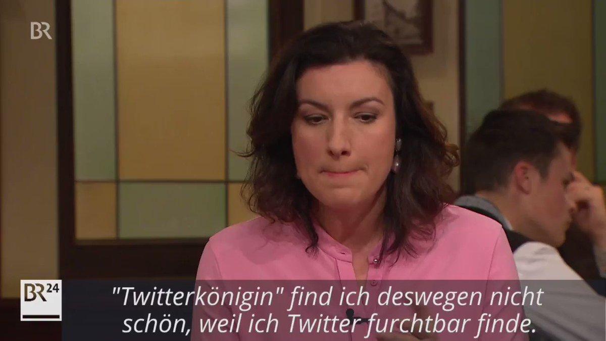 Politik ist kein Ponyhof.🎠 Es ist unerheblich, ob bei Twitter viele Miesepeter unterwegs sind. Politiker sollten sich den Diskussionen in Sozialen Medien stellen. @fdp #Europawahl2019 #FDP #Digitalpartei