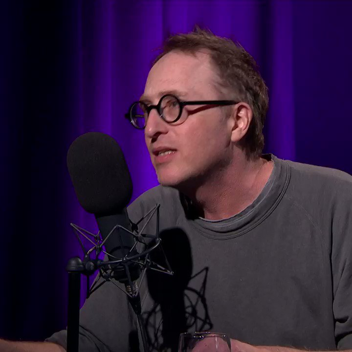 """I've never been to a therapist in my life, so I didn't know what to do."" In the latest Ways to Change the World podcast, author and journalist Jon Ronson speaks out about his breakdown following his investigation into the death of a porn star."