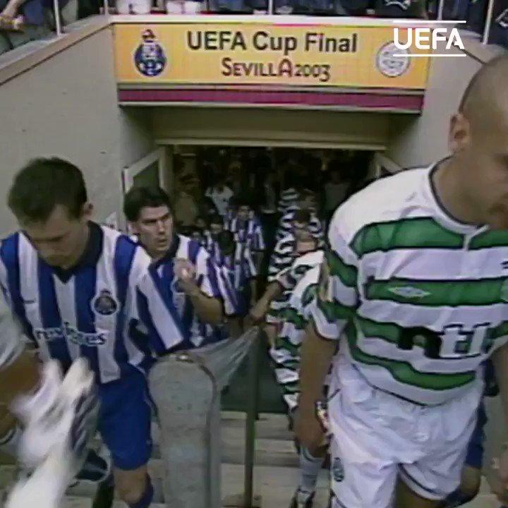 UEFA.com em português's photo on UEFA