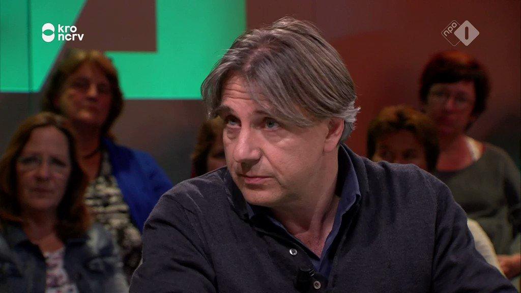 """Debat tussen Thierry Baudet en Mark Rutte is """"debat tussen twee hypocrieten"""""""