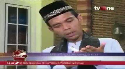 Gambaran surga dalam Al-Quran.Full video bisa ditonton di tvOne connect, android http://bit.ly/2CMmL5z  & ios http://apple.co/2Q00Mfc #RamadhanditvOne #tvOneNews