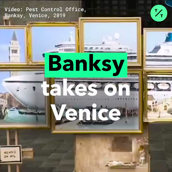 QuickTake by Bloomberg on Twitter