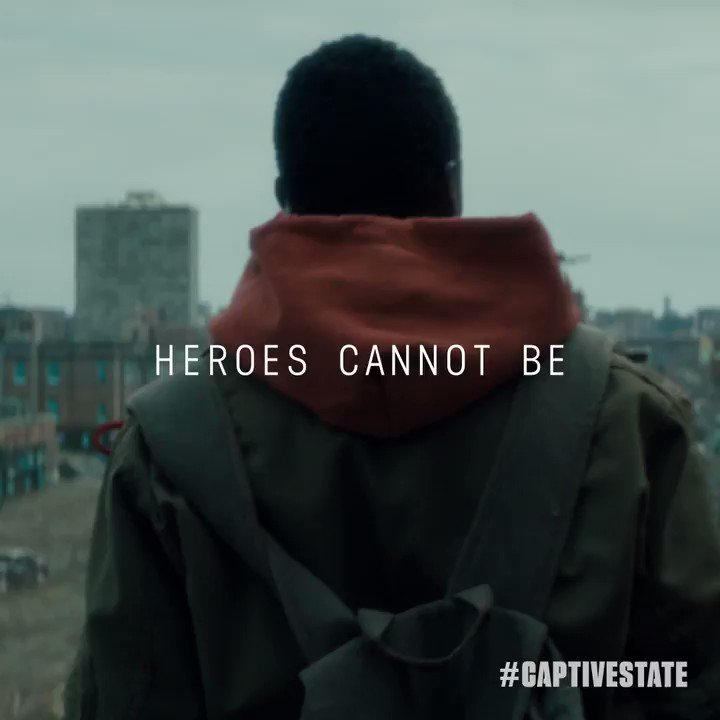 RT @captive_state: A resistance is rising.  #CaptiveState On Blu-ray and Digital 6/11 https://t.co/SNHjYp0fvg https://t.co/Gzpv9UaQLL