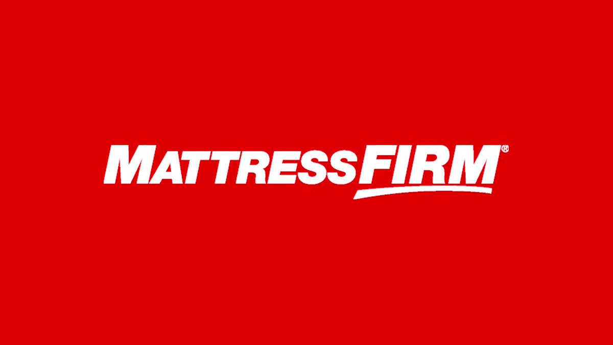 Ergonomic benefits of sleeping in a reclined position can increase blood circulation & decrease stress & back pressure. When it comes to adjustable bed bases, there are plenty of options that will help you customize your sleep @MattressFirm #MemorialDay https://www.mattressfirm.com/