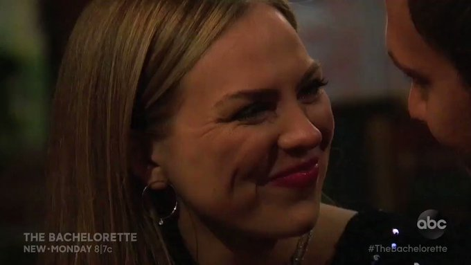 Bachelorette 15 - Hannah Brown - May 27th - Epi 3 - *Sleuthing Spoilers* - Page 5 R0ul6wOxPRzOWmOM