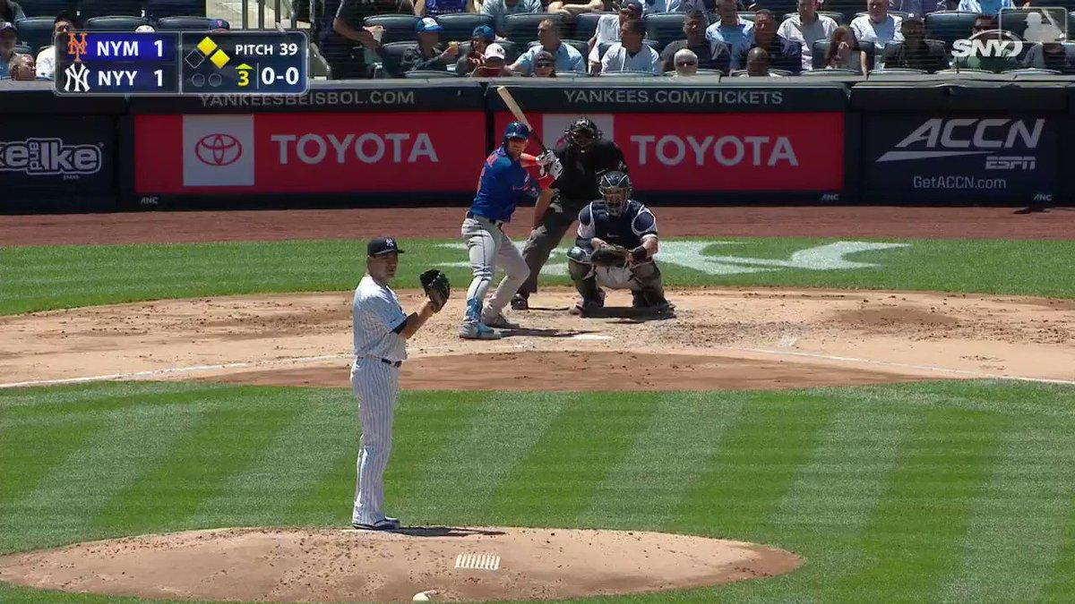@Mets's photo on Jeff McNeil