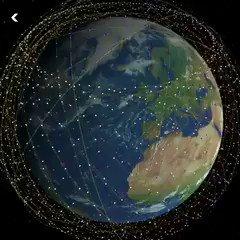 Elon Musk wants the world to have high-speed internet by @Seeker |  #IoT #InternetOfThings #SmartCity #SmartTech #5G #Algorithm #Telecom #Innovation #DigitalTransformation #Videos #RT  Cc: @kashthefuturist @diioannid @chboursin
