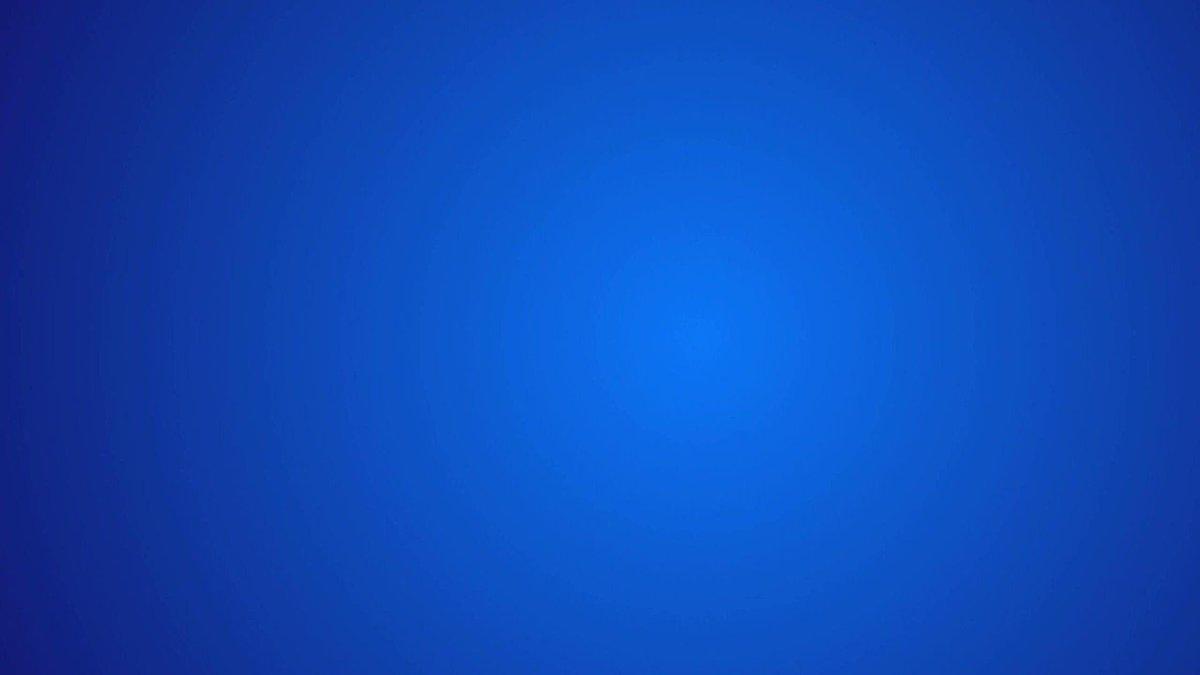 Dans ce numéro, les équipes du #JDEF, lèvent le voile sur les coulisses de l'intégration du Phénix @Armee_de_lair dans les forces, à travers les yeux de ceux qui ont œuvré à le rendre opérationnel.  ▶️ Première diffusion sur la chaîne @LCP : dimanche 16 juin à 19h30