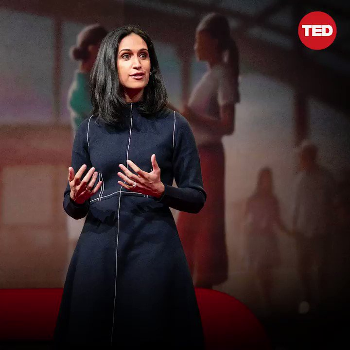 Watch @priyaparker's new TED Talk about how to host a truly transformative gathering: http://t.ted.com/kK28tPc #TheArtofGathering