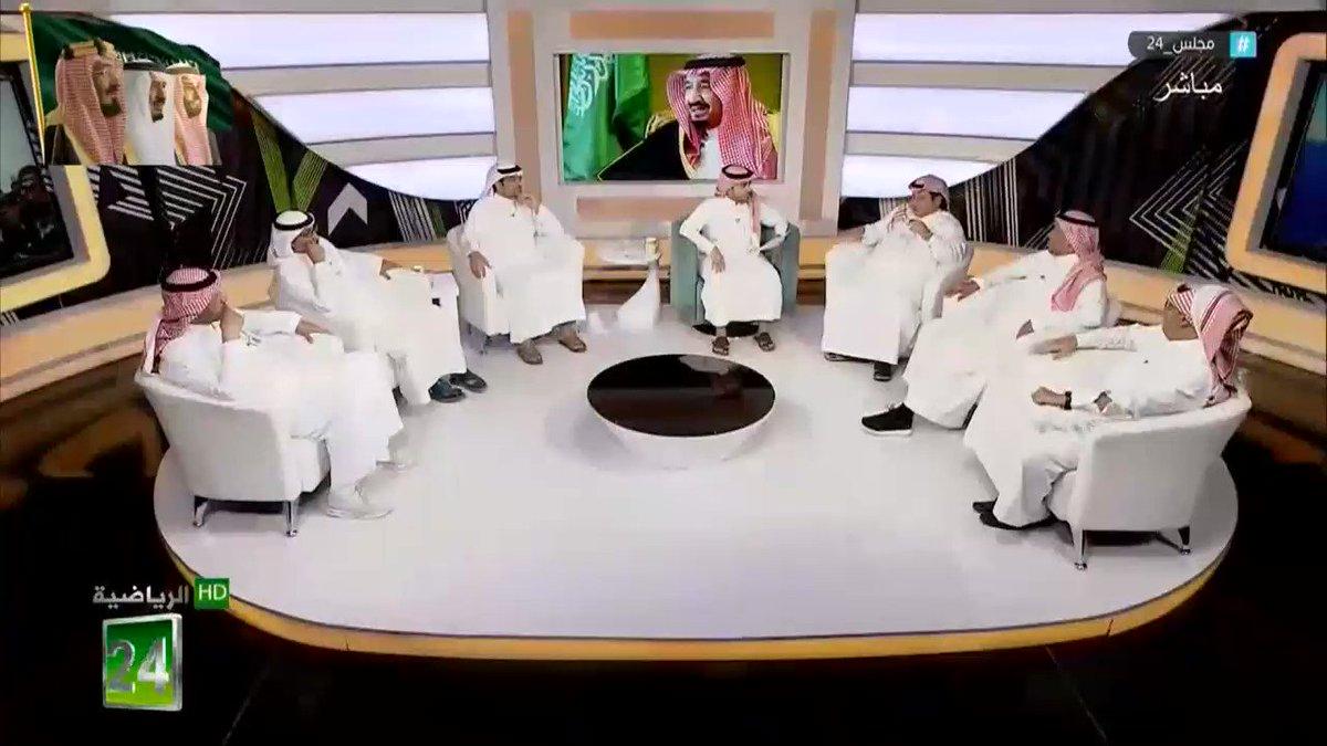 """محمد أبو هداية : لماذ لا يتقدم """"احمد البريكي"""" لرئاسة نادي النصر ؟ النصر الان هو أجهز فريق فنياً  #الهلال #الاتحاد"""