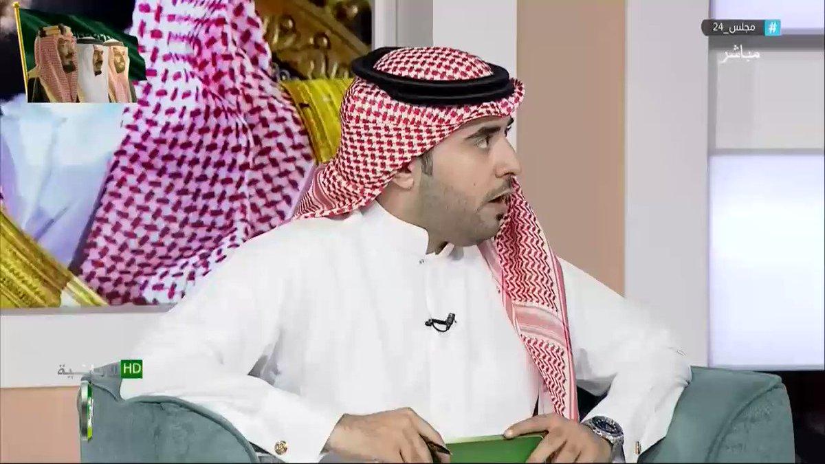 محمد أبو هداية : انمار الحائلي هو الوحيد الذي كان لديه الرغبة و امتلك الشجاعة و تقدم لرئاسة نادي الاتحاد  #الاتحاد #الاهلي