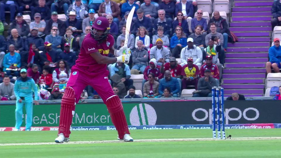 Whenever big-hitters from England and West Indies meet, it's never a dull moment for the spectators!Here is a selection of the best @Bira91 Super Sixes from yesterday's #ENGvWI clash.