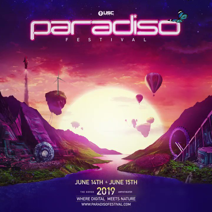 On my way to Washington for #Paradiso2019 Festival - see you soon!  @usceventspic.twitter.com/uAbv0UdvVM