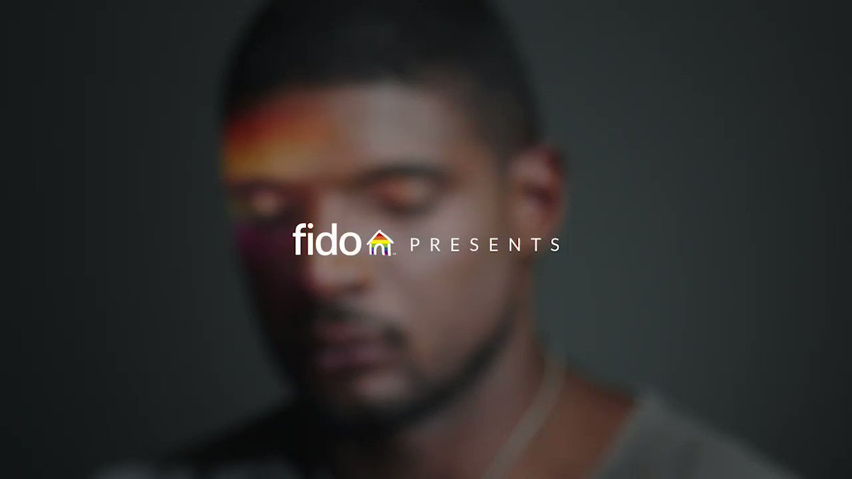 Former NFL/CFL football player Michael Sam explains how living your truth is vulnerability. At Fido, we march alongside those who forge their own path, and share their stories with pride. #GoGetProud #PrideTO