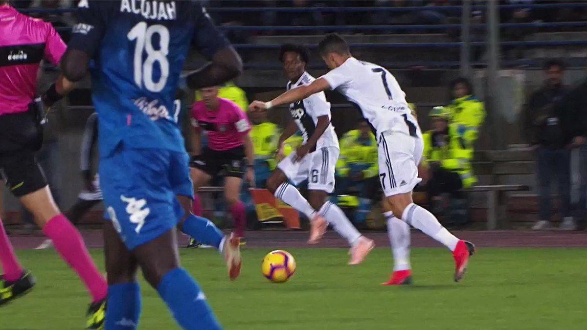 Una Goal ⚽️ Collection... da non perdere! Full version ➡️ https://www.youtube.com/watch?v=f8d3ifGJPWc…   #W8NDERFUL