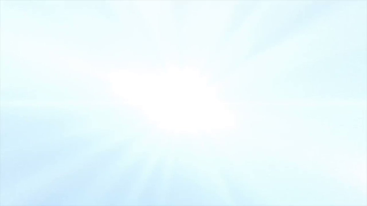 RT @Alhilal_FC: 🎥 @Fahad_Alotaibi_ :  'بقيادة رجال على قلب رجّال.. كلنا في خدمة #الهلال'  #فيديو_الهلال https://t.co/RbadAsVa1T