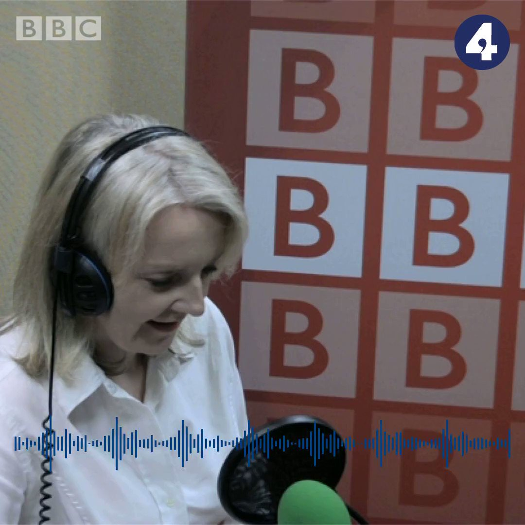 """Boris Johnson has said that if he is elected our prime minister and our leader, he will leave by 31st October no ifs, no buts"" @Borisjohnson supporter, cabinet member, and Chief Secretary to the Treasury @trussliz tells @BBCPM bbc.in/2Y0WqbE"