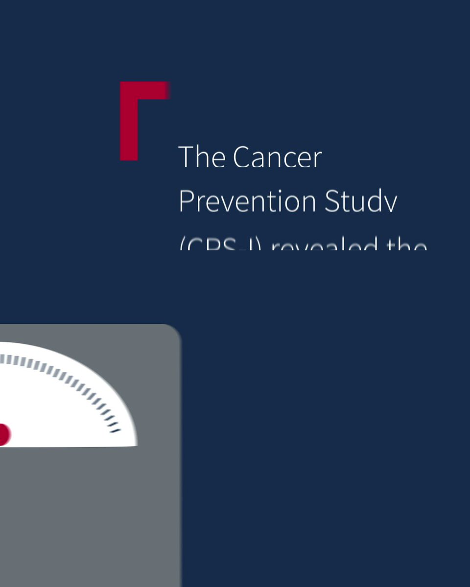 Image for the Tweet beginning: To outsmart #cancer, we learn