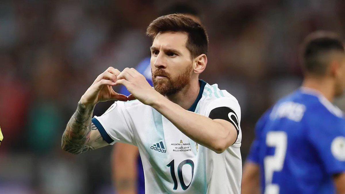 Картинки аргентина завтра, днем