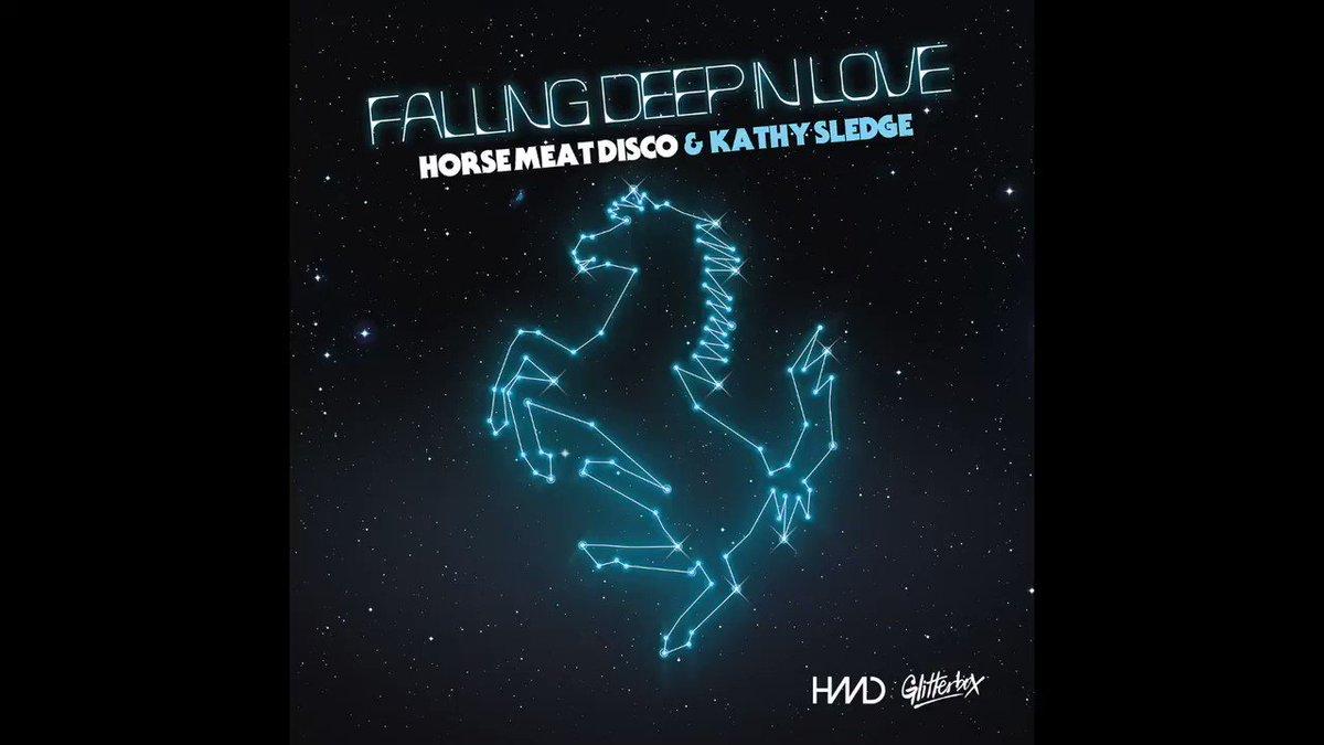 Horse Meat Disco (@horsemeatdisco) | Twitter