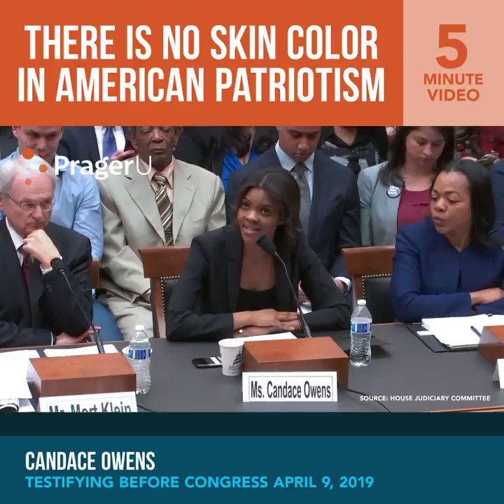 Image for the Tweet beginning: Patriotism has no skin color,