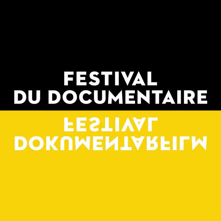 La quatrième édition de notre Festival du documentaire, c'est par ici ➡ http://so.arte/SunnySide