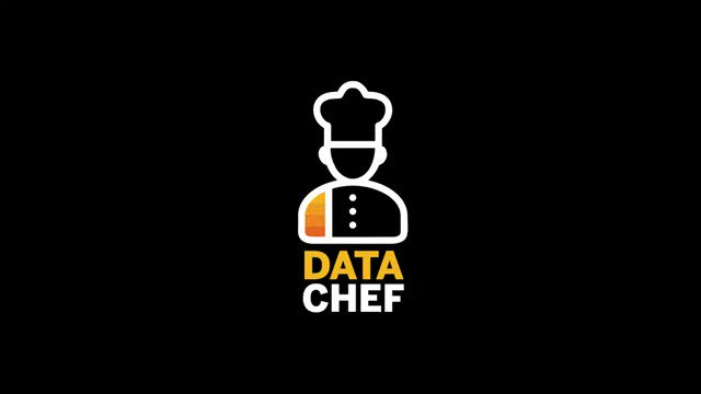 Spice up your #data with @SAP Data Chef fraud management recipes and enjoy your new solution with ingredients from the #SAPHANA Data Management Suite portfolio. http://sap.to/6011EoWJF #BigData