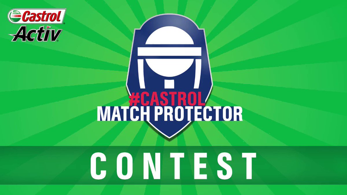 #CWC19: #PAKvSA - this could be the match of the tournament.Who's YOUR #CastrolMatchProtector for today? Let me know.DON'T FORGET to share your #CastrolMatchProtector prediction on https://www.facebook.com/castrolcricket/Full episode of Castrol Activ #AakashVani: https://youtu.be/LThVA7kQtWo