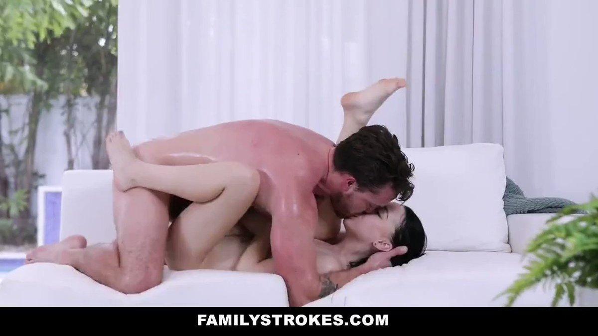Зэ фэмили оргазм