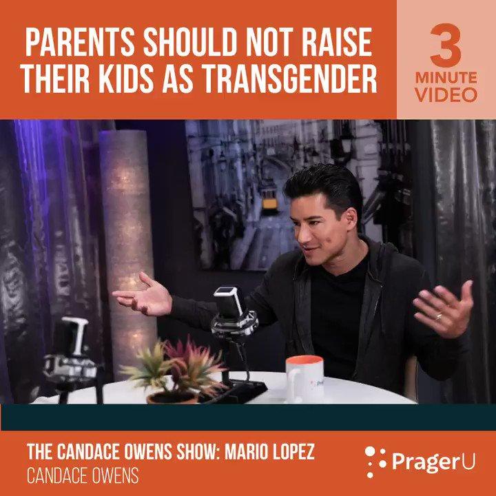 Mario Lopez sparks backlash for remarks on transgender kids