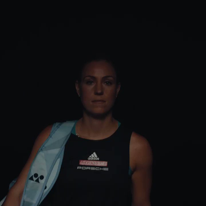 As #Wimbledon approaches, @SAPSports and @WTA are giving YOU the chance to think like a champion. Achieve Game, Set and Match with our interactive experience featuring @AngeliqueKerber! Serve here: http://sap.to/6012ESofC 🎾 #SAPCalltheShots