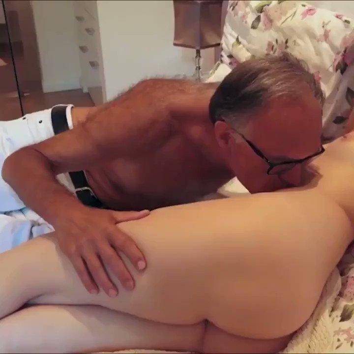 Porno | Türk Sex on Twitter: